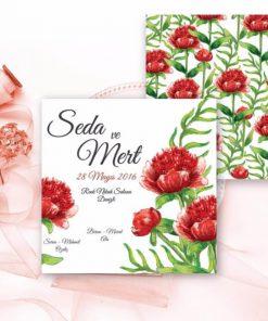Düğün ve Nişan